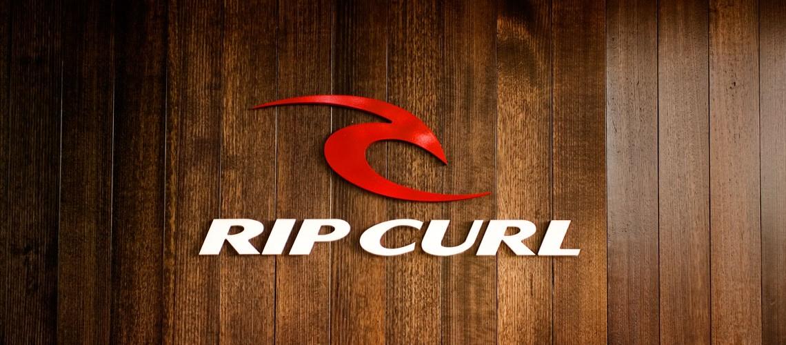 ripcurl-1