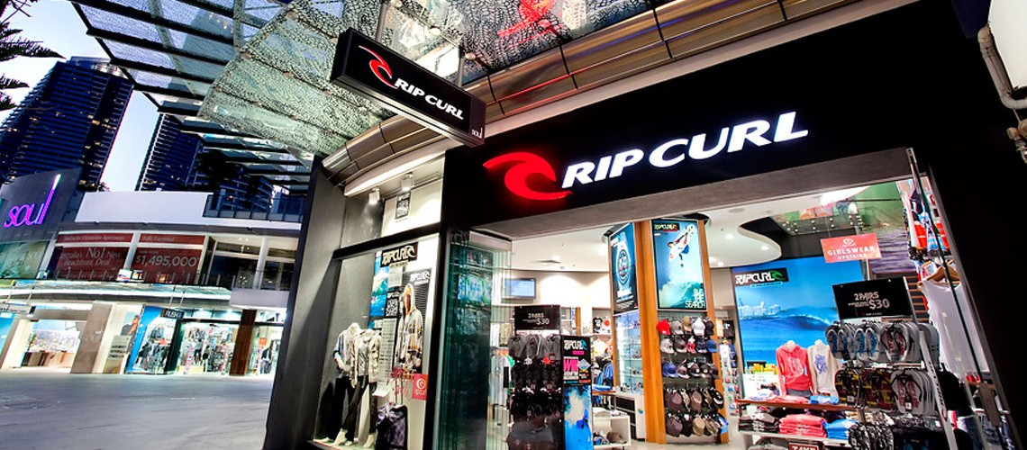 ripcurl-3