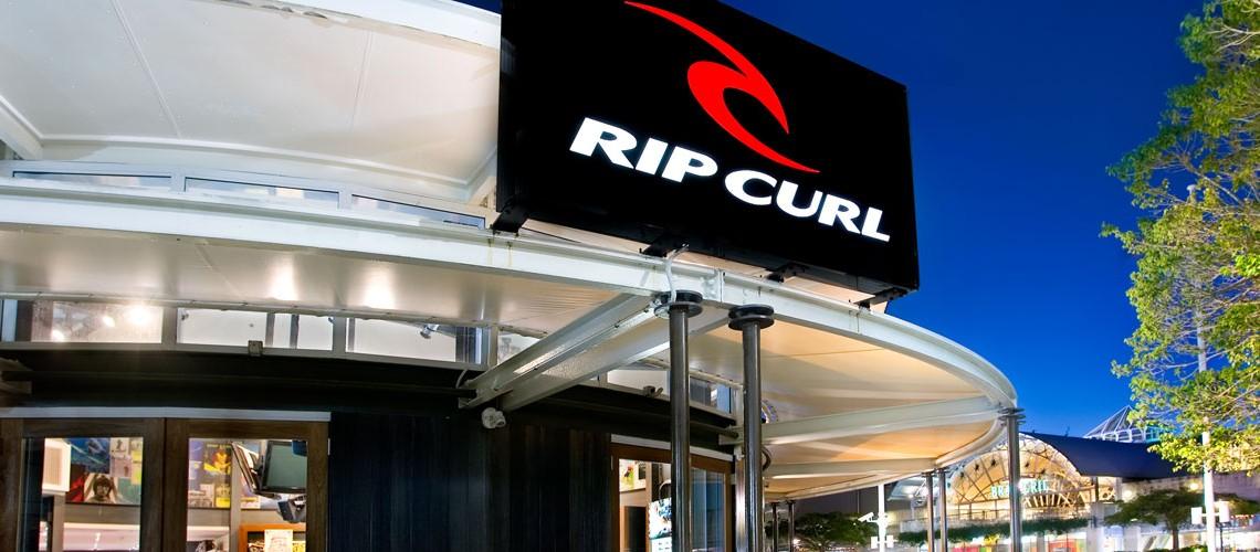 ripcurl-9