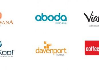 Logos-Slide1-1140x500