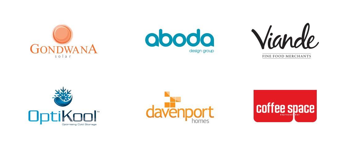 Logos-Slide1-1140×500