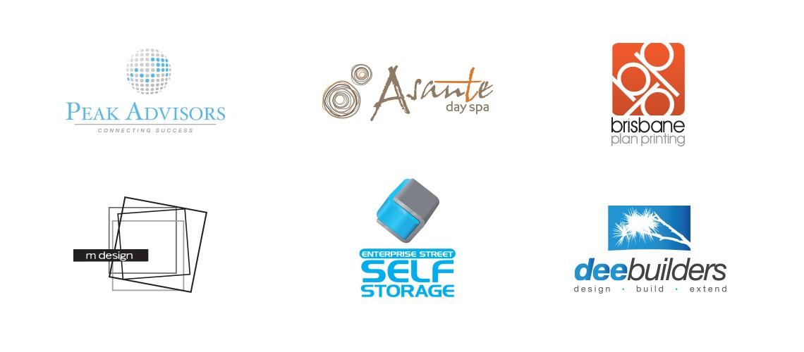 Logos-Slide2