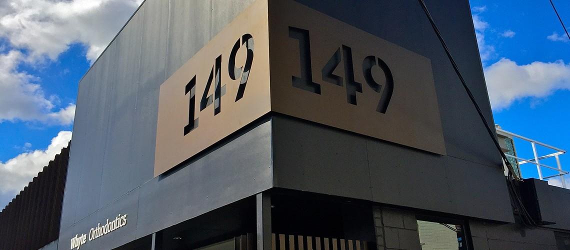 149MusgraveRd-5