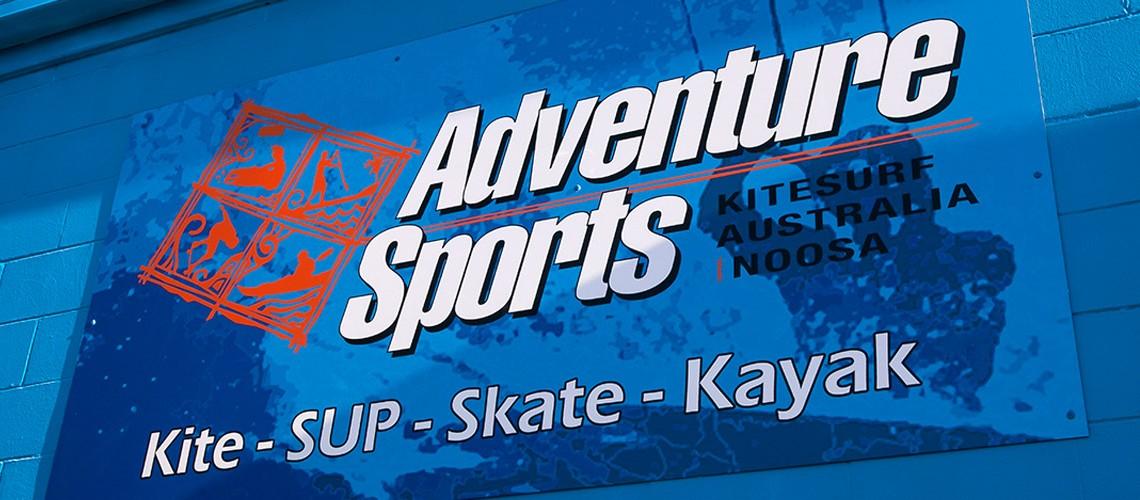 AdventureKiteSurf-1
