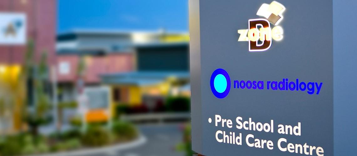 NoosaPieShop-2